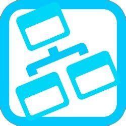 Blogger Rolling Out Xml Sitemaps Widgets