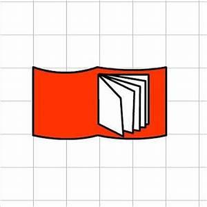 Buch Selber Basteln : kleine buch aus a4 blatt papier ~ Orissabook.com Haus und Dekorationen