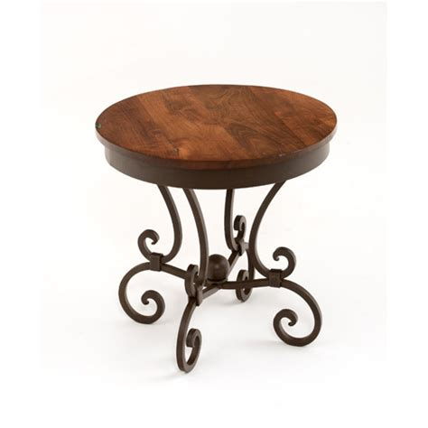 the tuscany tv lift steel traditions tuscany end table green gables