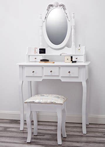 coiffeuse chambre adulte meuble chambre coiffeuse 183520 gt gt emihem com la