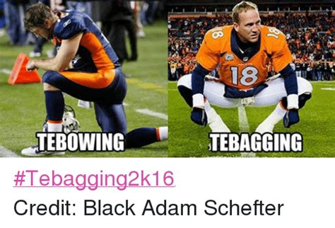 Tebowing Meme - 114 funny tebowing memes of 2016 on sizzle football