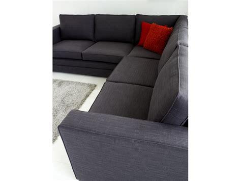 modular leather corner sofa modular fabric corner sofa s3net sectional sofas sale
