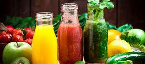 Jus De Fruit Maison Avec Blender : jus de fruits smoothies des concentr s de bienfaits ~ Medecine-chirurgie-esthetiques.com Avis de Voitures