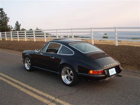outlaw porsche 914 backdated 911 compilation pelican parts technical bbs