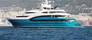 Yacht SUNRAYS Superyachts News Luxury Yachts Charter