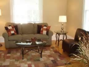 brown living room color schemes brown living room color schemes home design options home