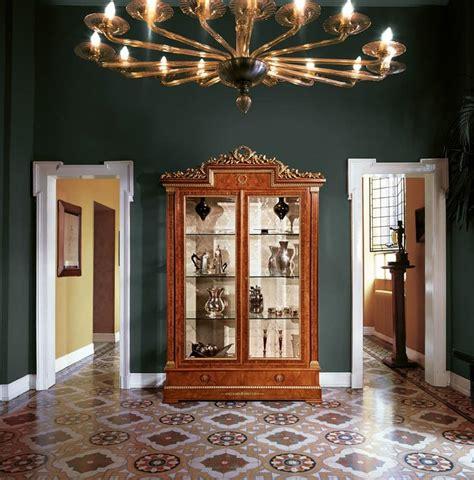 display cabinet   glass doors  living rooms