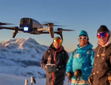 bebop  power   fpv drone  lets  explore  longer