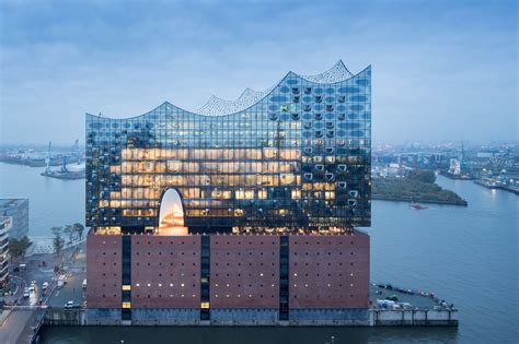 incredible lego replica  herzog de meurons