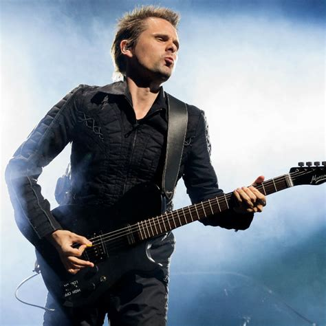 matt bellamy mocks chris martin invites adele  duet