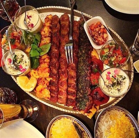 kebab cuisine 25 best images about food kebabs on