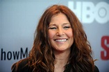 """Catherine Keener's New Show Is """"a Comedic Take on ..."""