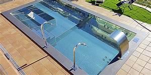 Tipos de piscinas: ventajas y desventajas