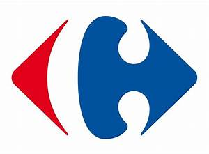 Carrefour Market Recrutement