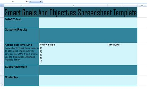 project communication plan template spreadsheet