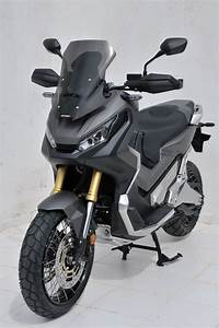 X Adv 750 : the 8 best honda x adv 750 s 2017 2018 by ermax design images on pinterest honda lace and mopeds ~ Medecine-chirurgie-esthetiques.com Avis de Voitures