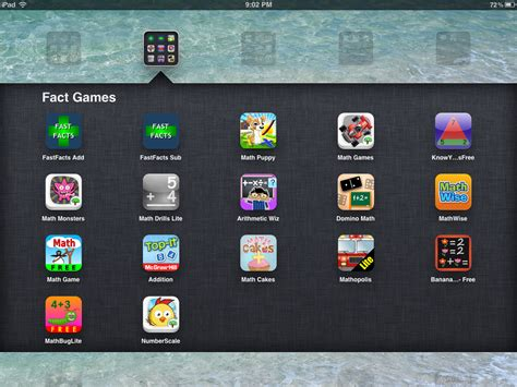 "These are the best spin class apps you can use at home. Follow First Grade: ""Daily 5"" Math Apps on the iPad: Fact ..."