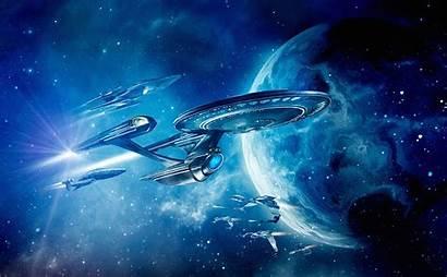 Trek Diplomacy Timeline Diplomatic Prime Beyond