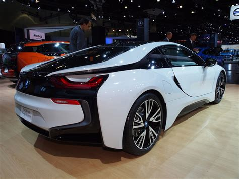 cool hybrid cars 26 coolest cars at 2013 la auto show business insider