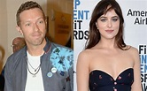 Chris Martin And Dakota Johnson Have Reportedly Broken Up