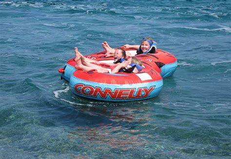 Banana Boat Ride Age Limit by At Latchi Centre Cyprus