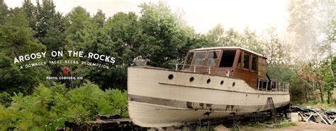 Ebay Boats Rochester Ny by Rochester Ny Boats By Owner Craigslist Lobster House