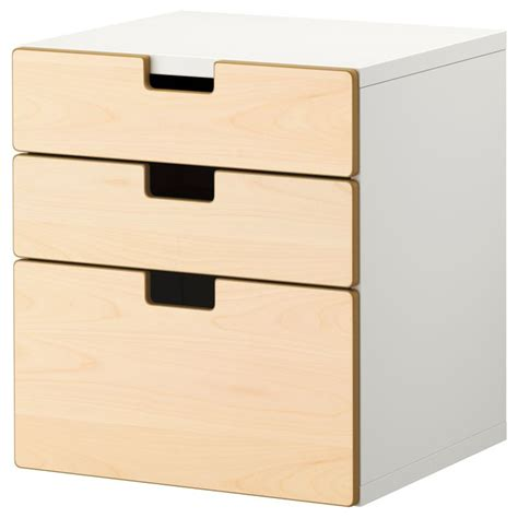 furniture interesting paint file cabinets ikea with