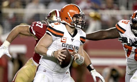 seattle seahawks  cleveland browns odds picks   bets
