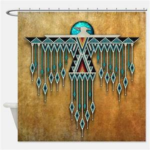 Native American Home Decor Home Decorating Ideas - CafePress