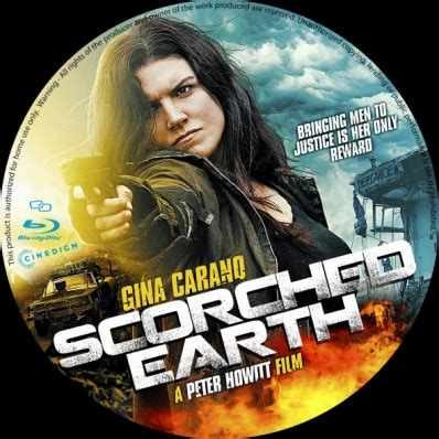 size bed covers scorched earth dvd covers labels by covercity