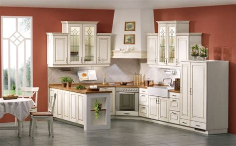 kitchen wall colors  white cabinets home furniture