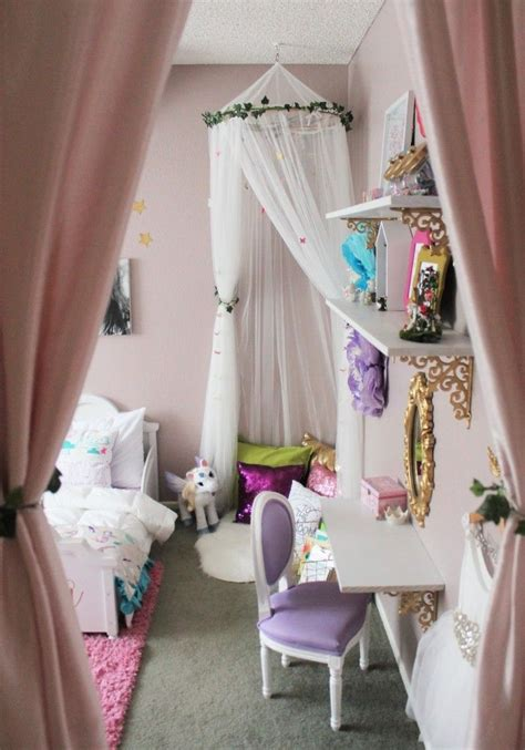 Diy Room Decorating Ideas For 11 Year Olds by Best 25 10 Year Room Ideas On Cool