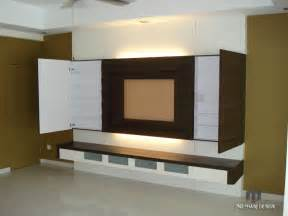 Hdb Kitchen Cabinet by 2nd Phase Design Advice Design Fabricate
