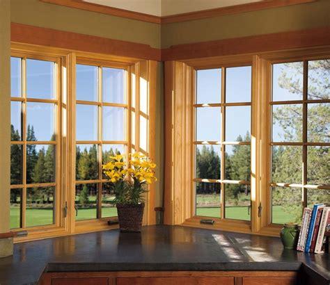 pella proline casement windows defect class action settlement classactionwallet