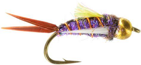Discount Trout Flies Deanlevininfo