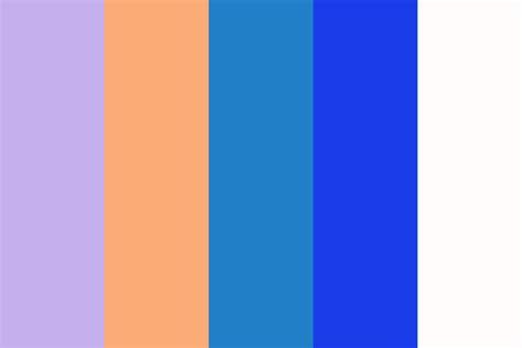 sagittarius color awesome 17 images sagittarius color billion estates