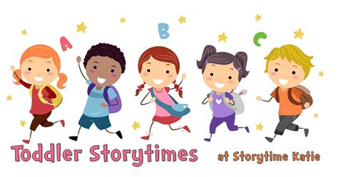 storytime one librarian s journey into storytimeland 712 | toddlerstorytimes