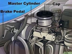 Comment Reconnaitre Plastique Abs : comment purger les freins d une voiture 20 tapes ~ Nature-et-papiers.com Idées de Décoration