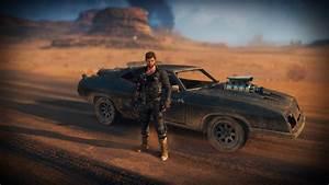 Mad Max Voiture : voiture mad max les voitures de mad max fury road les voitures de mad max fury road les ~ Medecine-chirurgie-esthetiques.com Avis de Voitures