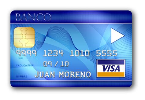 Blazzague Lo Que Necesitas Saber De Las Tarjetas De Crédito. Insurance Policy Management Software. Bulging Disc L5 S1 Treatment. Top Drug Treatment Centers Black Chrysler 300. Pre Existing Condition Life Insurance. Sample Monthly Household Budget. Warner Bros Press Release Ged West Palm Beach. Malignant Pleural Effusion Ag Business Degree. Business Security Doors Global Green Insurance