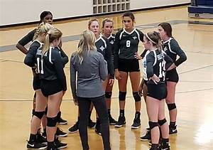 5 Essential Qualities Of A Good Volleyball Team Captain  U2013 Better At Volleyball