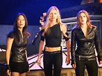 Charlie's Angels: Full Throttle | New Movies on Netflix ...