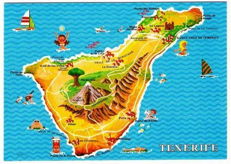 canary islands  bag  travel