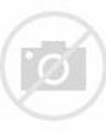 Jan Gies - Wikidata