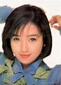 酒井法子 Noriko Sakai 热门相片 #195 - 性感女明星   MM52.COM
