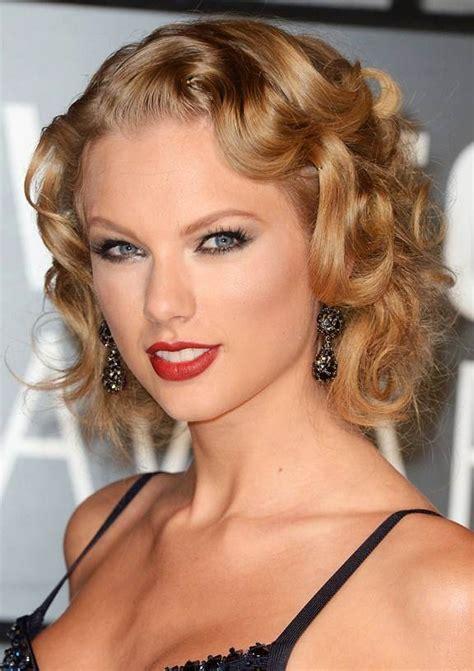 3 Super Easy Ways To Make A Glam Curls fashionsy com