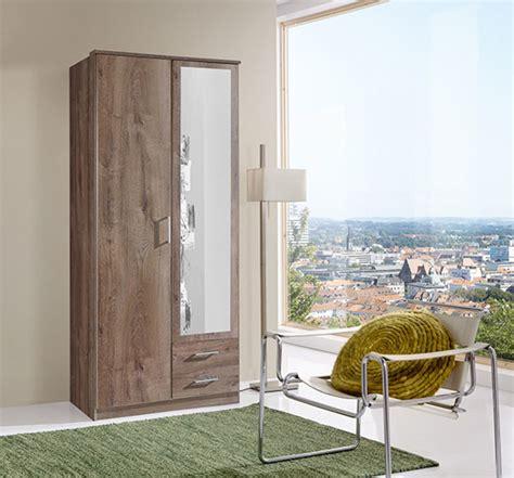 ikea promo cuisine armoire 2 portes 1 miroir 2 tiroirs oskar chene fonce