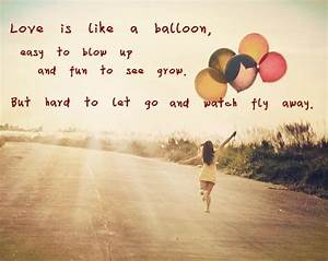 Pin on Quotes Cute Aviation Quotes