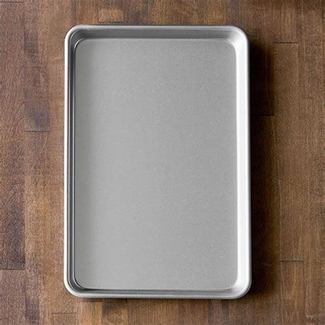 medium sheet pan shop pered chef canada site