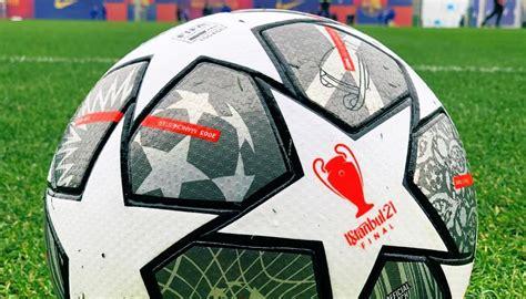 Final champions league 2021 | ¡otra del manchester city! Las fechas, horarios y sedes de los octavos de final de la Champions League